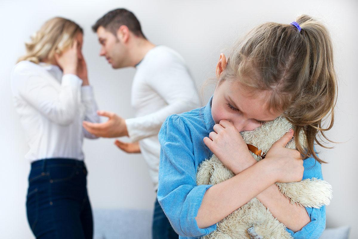 tatăl pierde vreodată drepturile părintești)